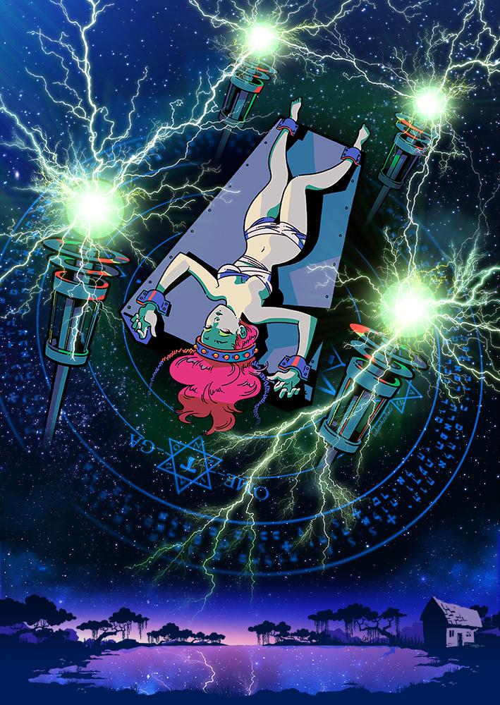 9/12~15開催「カナザワ映画祭2014」/今年はあの名作を「爆音」上映!